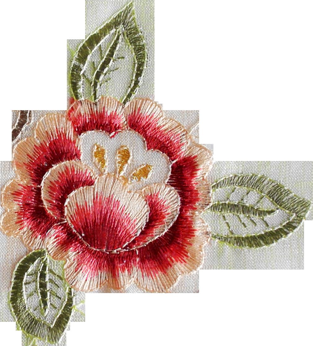 Цветок с глазками рисунок