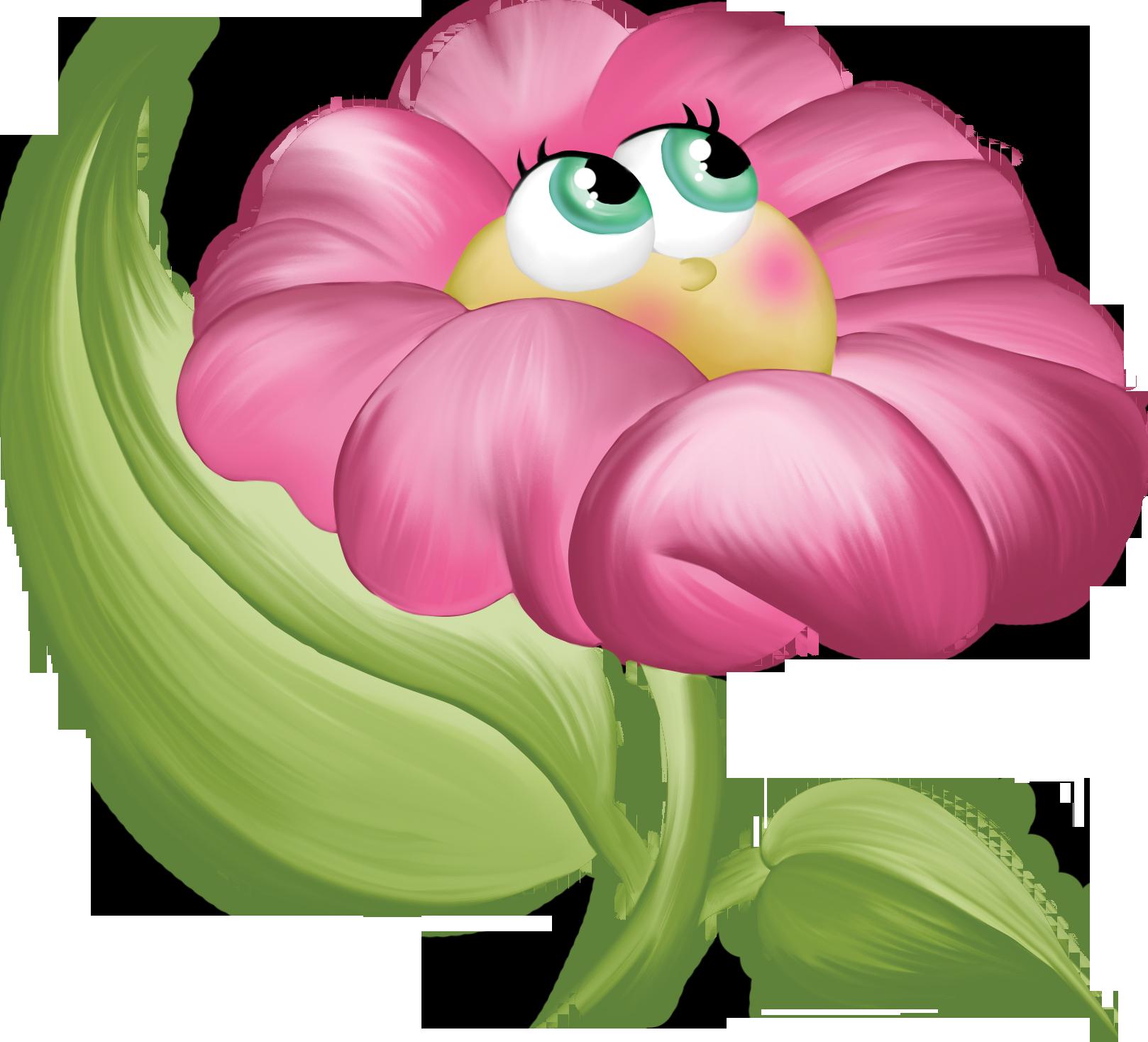 Рисуем цветок Роза  Tec Pinturas  Pinterest  Роза