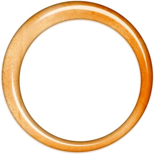 Как сделать деревянные вставки