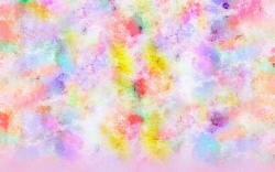 фон краски