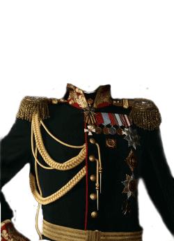 Как сделать костюм солдата фото 298