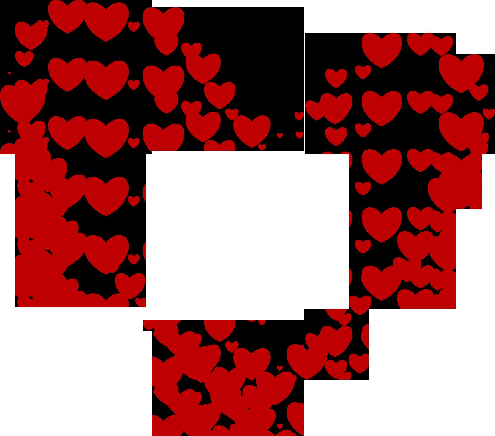 Картинки сердечко любовь