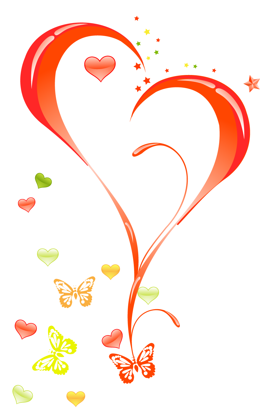 Самые удобные позы для занятий любви картинки