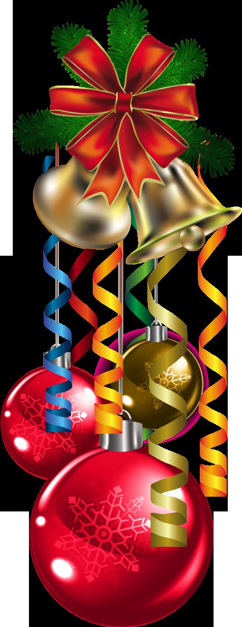 Поздравление с шариками разных цветов на юбилей фото 97