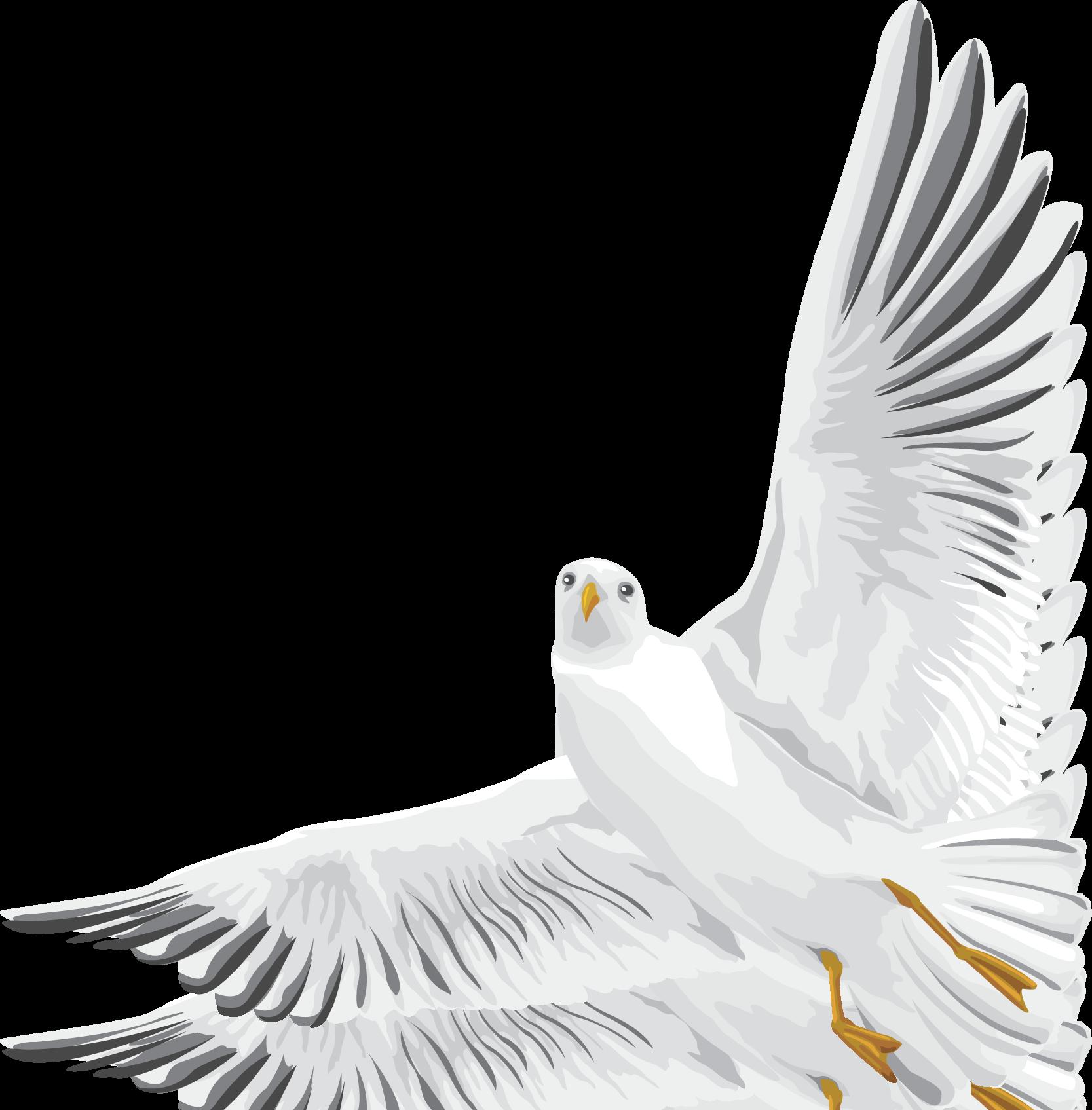 Птица пичужка 9