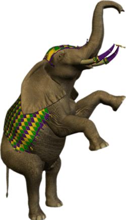 Животные клипарт разный растровый Талантливые Дети Клипарт