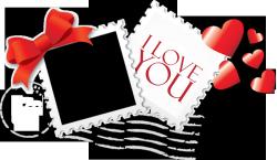 Любовное письмо признание в любви девушке