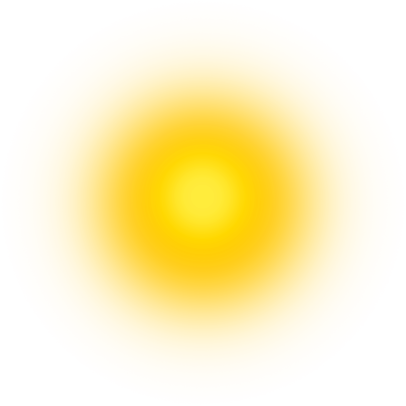 с для фотошопа солнышком картинки