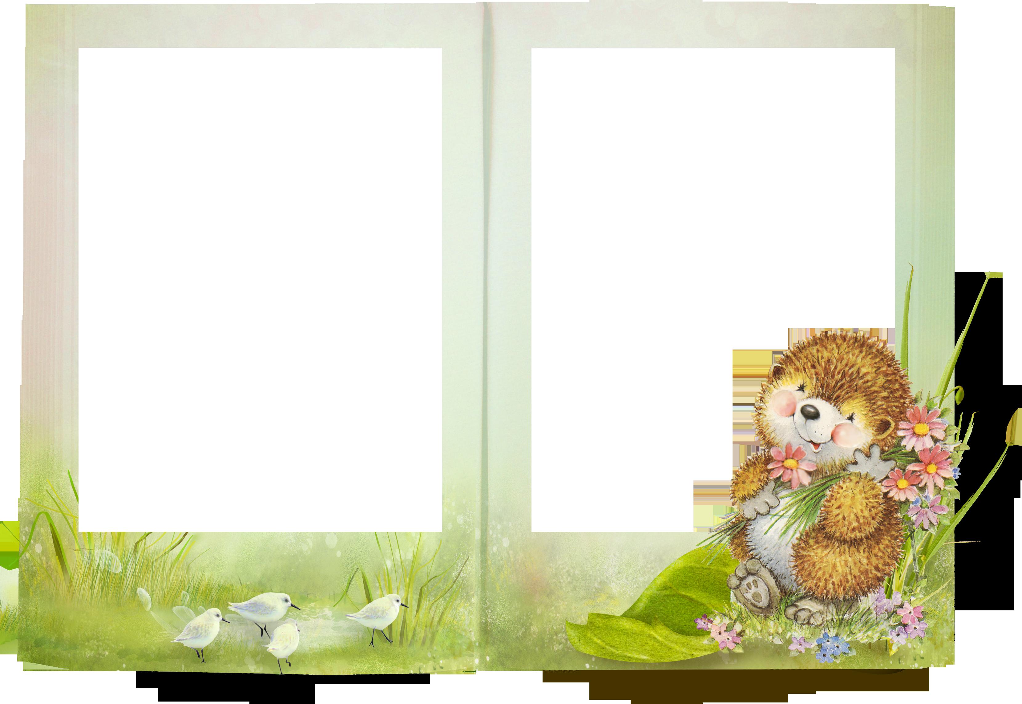 Картинка цветущая яблоня