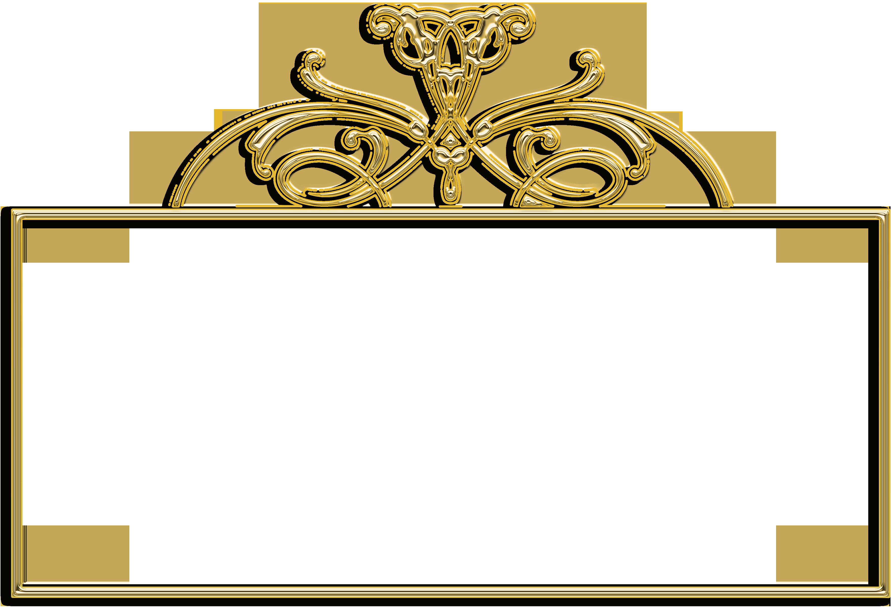 Производство хрустальных люстр бра торшеров настольных